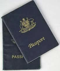 Diduga ada Penumpang dgn Paspor Curian di Malaysia Airlines Yg Hilang