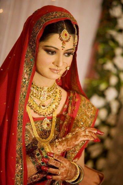 Bengali Weddings And Valima Concepts Dulha Amp Dulhan