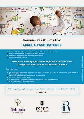 http://entrepreneuriat-social.essec.edu/programmes-d-accompagnement/antropia-scale-up/espace-candidature-entreprises-sociales