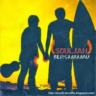 download lagu Souljah Bersamamu full album mp3