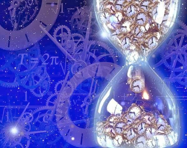 Guia esot rica el arbol de la vida como ver el tiempo en el tarot - Ver el tiempo en utrera ...