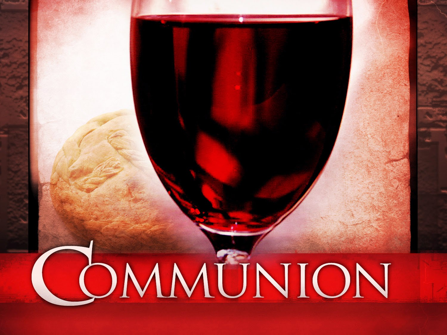 How to behave on Holy Communion: truth and myths