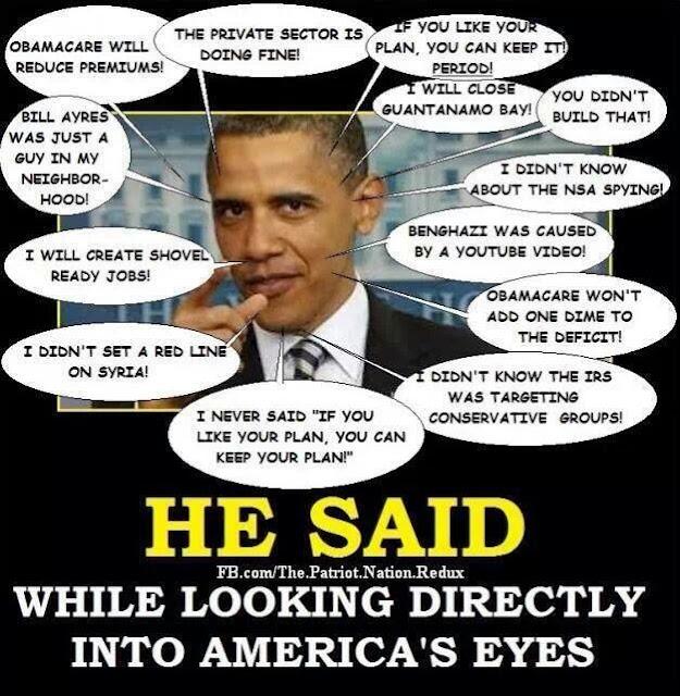 http://1.bp.blogspot.com/-m3Tr5b5eSjk/UofqwluD1oI/AAAAAAAAZZo/Fii3rl1483Y/s640/Obama+lies.jpg