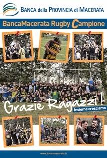http://www.bancamacerata.it/images/grazie_rugbyHD.jpg