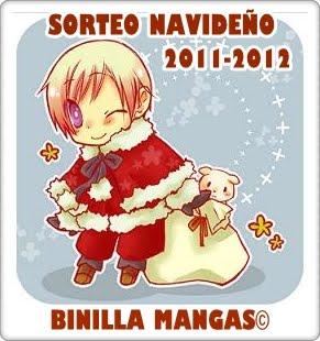 Concurso Binilla