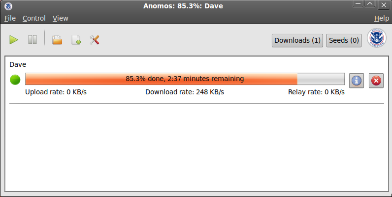bittorrent free download for ubuntu 12.04