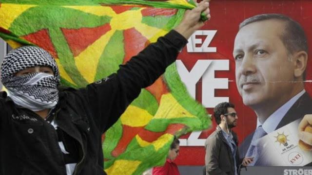 Τουρκικές εκλογές: Ηρεμία ή χάος;