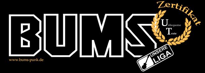 Bums-Punk