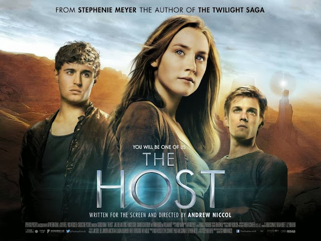 Free download movie the host 2013 free download
