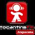 Rádio: Ouvir a Rádio Tocantins FM 104,9 da Cidade de Araguacema - Online ao Vivo