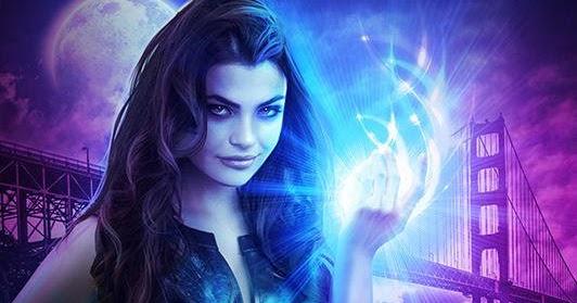 Midnight Bloom Reads Mercenary Magic By Ella Summers