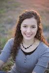 Sarah Rosalee Feeny