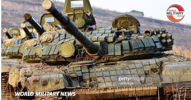 Ξεκίνησαν αιφνιδιαστικά ρωσικές στρατιωτικές ασκήσεις σε Κριμαία- Αμπχαζία – Ολοι οι έφεδροι Ρώσοι για «επανεκπαίδευση» διάρκειας δύο μηνών
