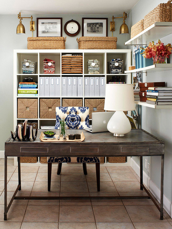 home office solution. Home Office Storage \u0026 Organization Solutions Solution