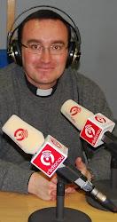 Héctor Gozalbo