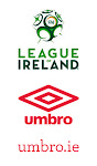 THE LOI BLOG sponsored by UMBRO