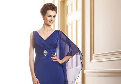 Moda y mucho mas jasmine vestidos de noche para se 241 oras 2012