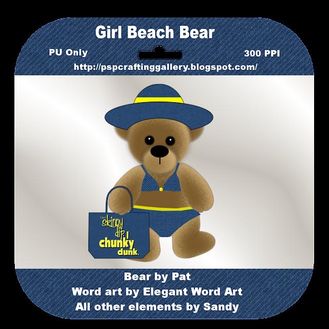 http://1.bp.blogspot.com/-m3ajMFkpUDA/T6qM2sCi9CI/AAAAAAAADaI/Q2Szbh5Ll5U/s640/Preview+Girl+Beach+Bear_ST.png