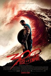 Nonton Online 300: Rise of an Empire (2014)