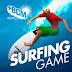 BCM Surfing Game v1.0.0 Apk + Data Full
