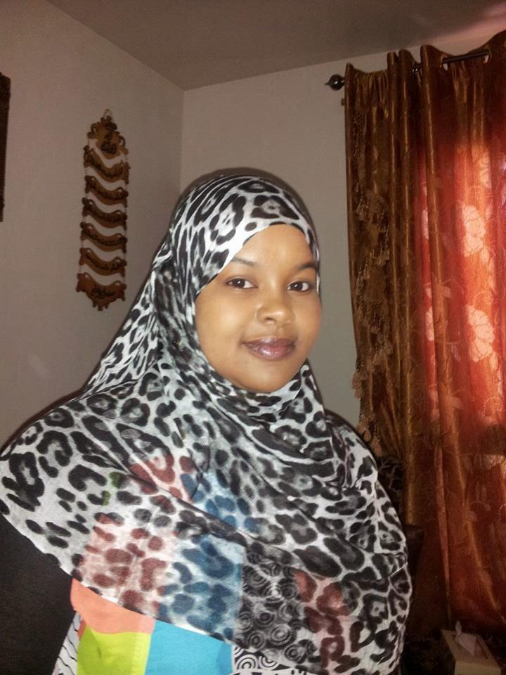 Pin Naag-somali-qaawan-dhilooyin-sawiro on Pinterest