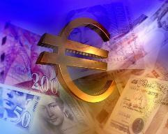 beruby, pagos, euros