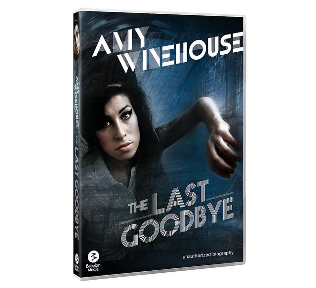 Amy Winehouse O Último Adeus DVDRip XviD Legendado 6394642989 2ea121abdf z