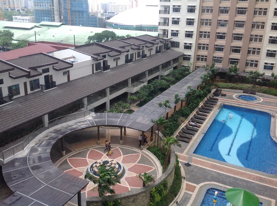 Affordable Property Listing Of The Philippines Megaworld