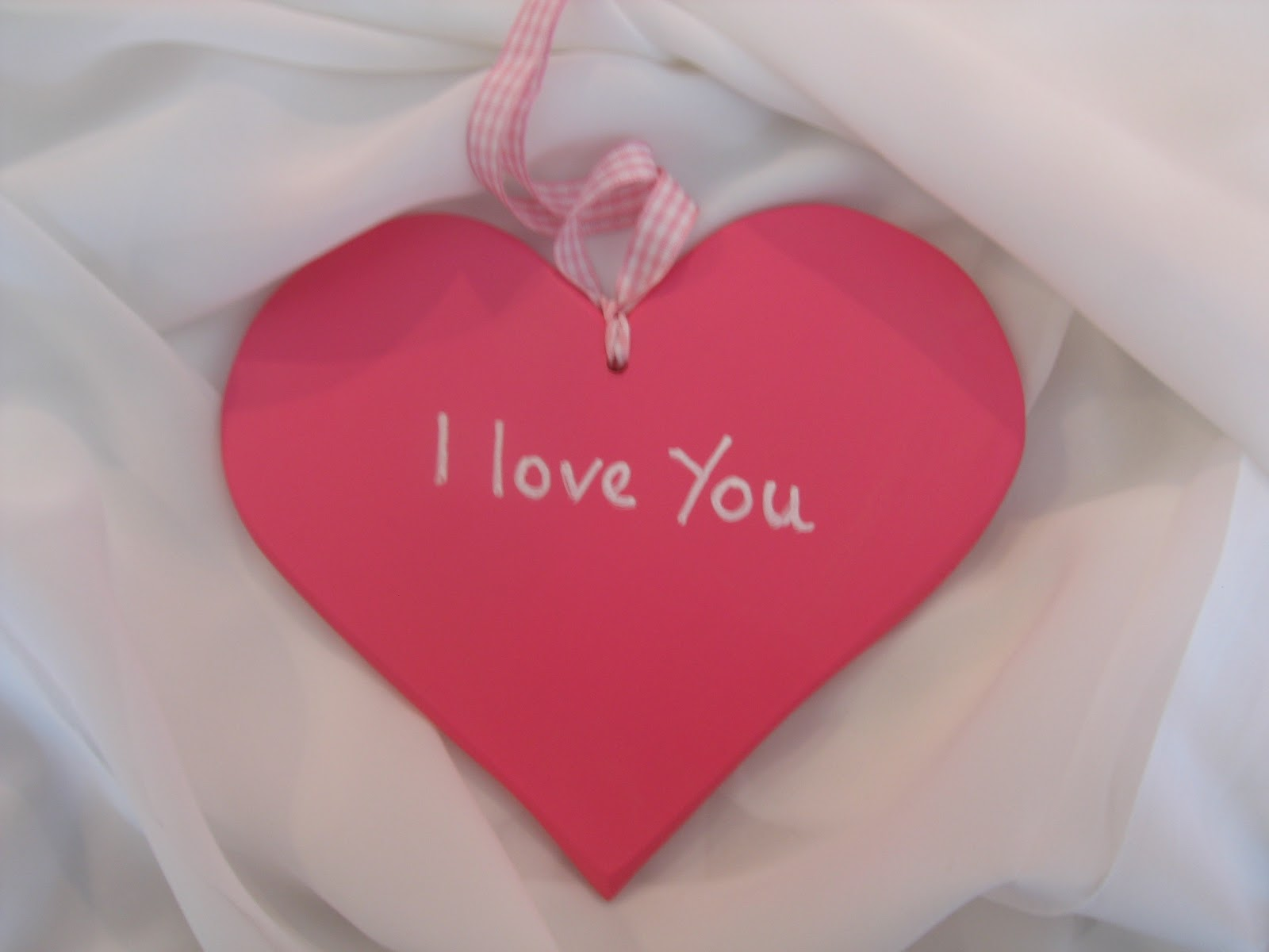 i love you hearts images - photo #47