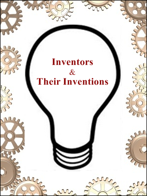 essay of inventions of 21 century in paragraph
