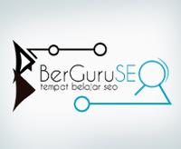 about blog berguruseo