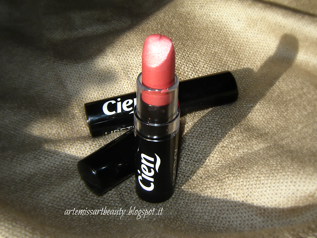Rossetto Cien 16 Rosewood
