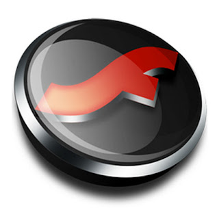 Adobe Flash Player 11.6.602.171 Installer 2013