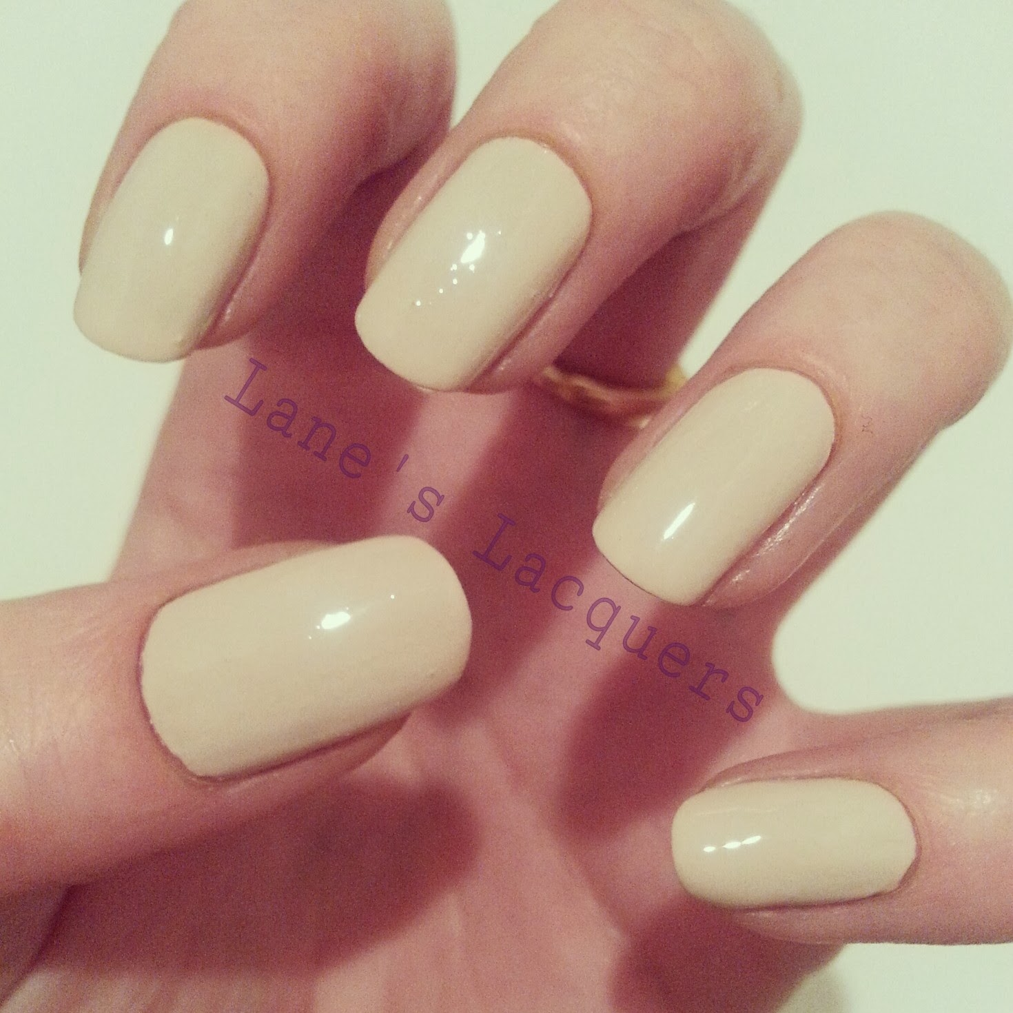 models-own-hypergels-naked-glow-swatch-manicure
