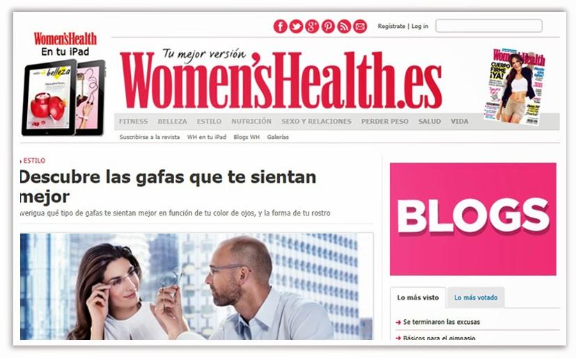 http://www.womenshealth.es/estilo/articulo/descubre-que-gafas-te-sientan-mejor