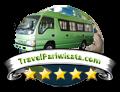 Travel Wisata dan Sewa ELF