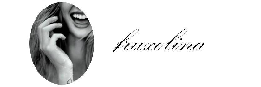 fruxolina