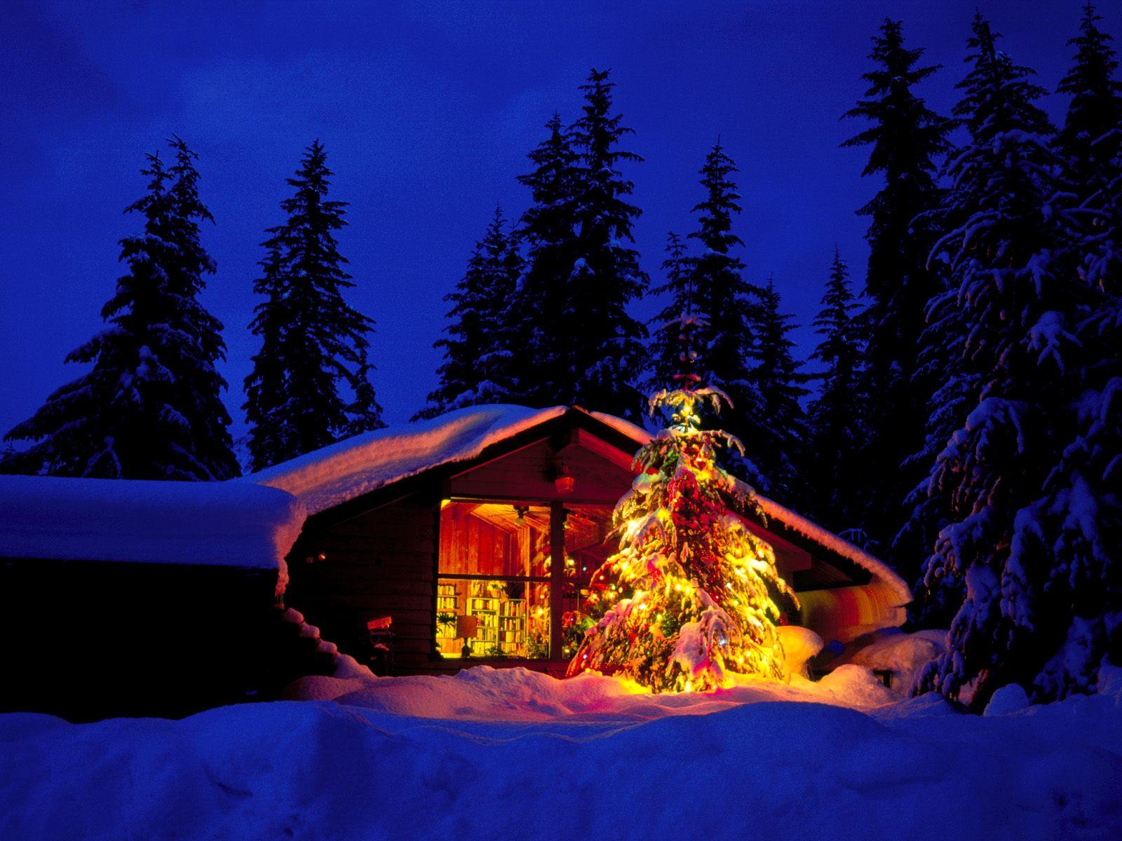 free christmas wallpapers,christmas wallpapers,merry christmas