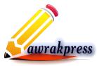 awrakpress