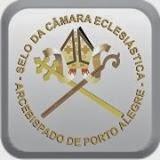 Arquidiocese de Porto Alegre