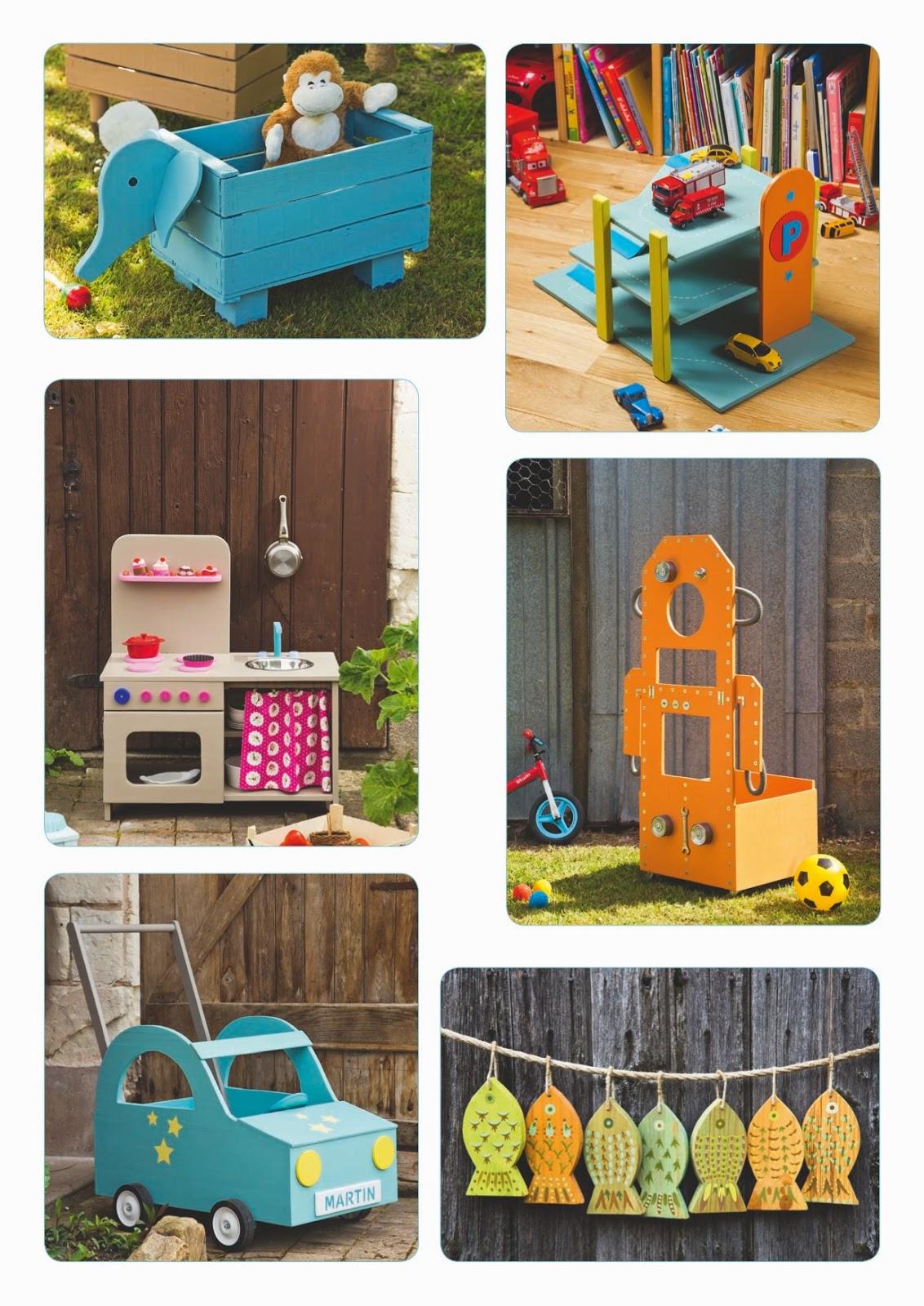 http://bit.ly/jouets-bois