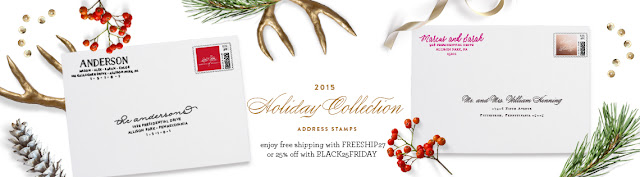 Save 25% with BLACK25FRIDAY or FREESHIPPING with FREESHIP27 at Blush Paper Co on Etsy!  https://www.etsy.com/shop/blushprintables?ref=hdr_shop_menu