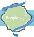 http://blogprzyda-sie.blogspot.com/2014/07/wyzwanie-lipiec.html