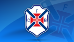 C.F. Belenenses