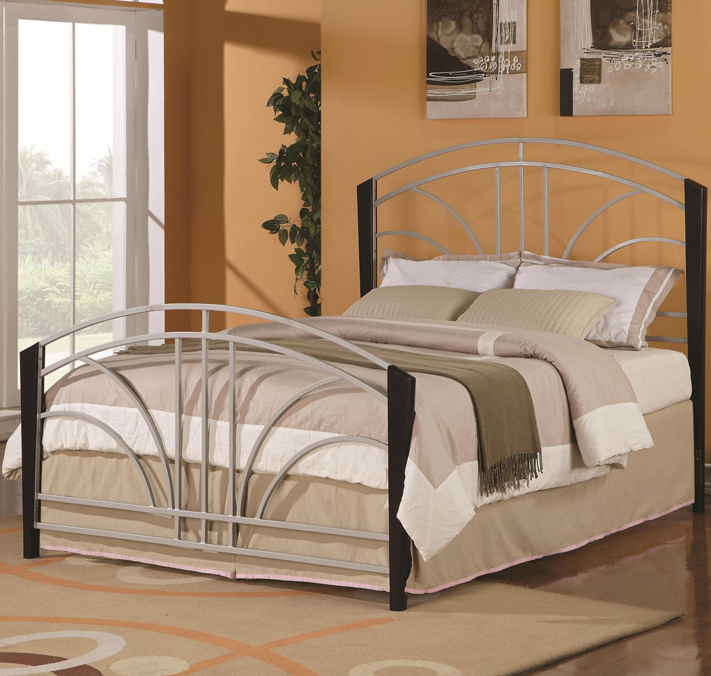 Fancy Iron Beds Fancy Iron Beds