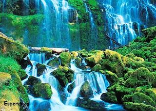 صور شلالات نياجرا 2013 - صور شلالات - صور شلالات جميلة - صور شلالات العالم - شلالات