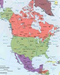 Mostly Alaska Continental Or Contiguous - Is alaska part of united states
