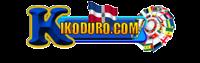 kikoduro.com