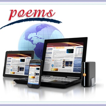 Poems.com.sg: Do Poem Login to start Online Trading with Poem