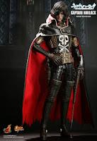 http://arcadiashop.blogspot.it/2013/11/captain-harlock-12-af.html